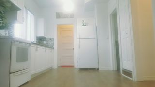 Photo 8: 860 Manitoba Avenue in Winnipeg: Residential for sale (4B)  : MLS®# 1730725