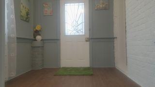 Photo 4: 860 Manitoba Avenue in Winnipeg: Residential for sale (4B)  : MLS®# 1730725