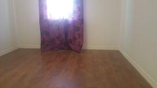 Photo 17: 860 Manitoba Avenue in Winnipeg: Residential for sale (4B)  : MLS®# 1730725