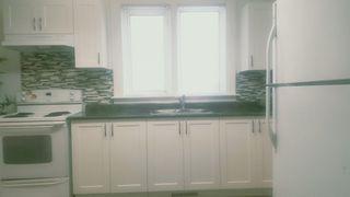 Photo 9: 860 Manitoba Avenue in Winnipeg: Residential for sale (4B)  : MLS®# 1730725