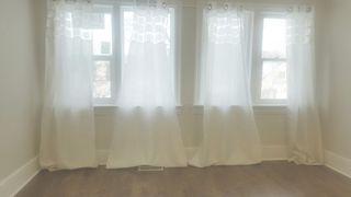 Photo 21: 860 Manitoba Avenue in Winnipeg: Residential for sale (4B)  : MLS®# 1730725