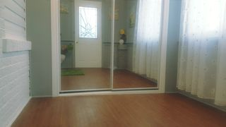 Photo 6: 860 Manitoba Avenue in Winnipeg: Residential for sale (4B)  : MLS®# 1730725