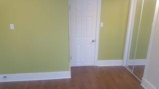 Photo 22: 860 Manitoba Avenue in Winnipeg: Residential for sale (4B)  : MLS®# 1730725