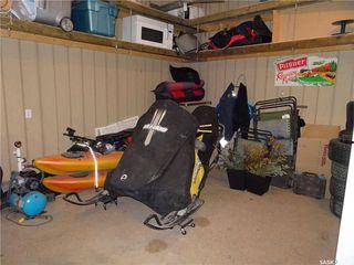 Photo 40: 703 Willow Avenue in Saskatchewan Beach: Residential for sale : MLS®# SK714686