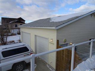 Photo 29: 703 Willow Avenue in Saskatchewan Beach: Residential for sale : MLS®# SK714686