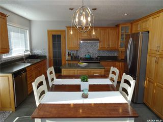 Photo 9: 703 Willow Avenue in Saskatchewan Beach: Residential for sale : MLS®# SK714686
