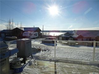 Photo 12: 703 Willow Avenue in Saskatchewan Beach: Residential for sale : MLS®# SK714686