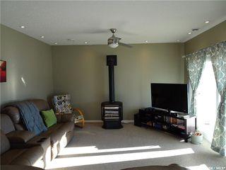 Photo 16: 703 Willow Avenue in Saskatchewan Beach: Residential for sale : MLS®# SK714686