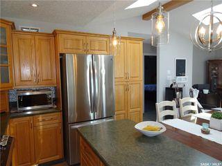 Photo 5: 703 Willow Avenue in Saskatchewan Beach: Residential for sale : MLS®# SK714686
