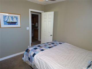 Photo 23: 703 Willow Avenue in Saskatchewan Beach: Residential for sale : MLS®# SK714686