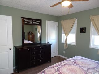 Photo 14: 703 Willow Avenue in Saskatchewan Beach: Residential for sale : MLS®# SK714686