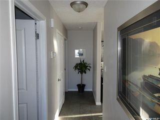 Photo 21: 703 Willow Avenue in Saskatchewan Beach: Residential for sale : MLS®# SK714686