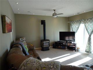 Photo 27: 703 Willow Avenue in Saskatchewan Beach: Residential for sale : MLS®# SK714686