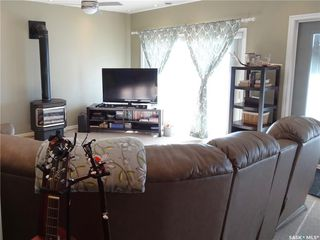 Photo 26: 703 Willow Avenue in Saskatchewan Beach: Residential for sale : MLS®# SK714686