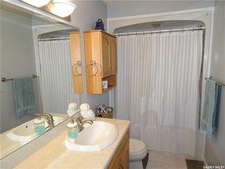 Photo 15: 703 Willow Avenue in Saskatchewan Beach: Residential for sale : MLS®# SK714686