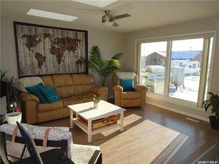Photo 10: 703 Willow Avenue in Saskatchewan Beach: Residential for sale : MLS®# SK714686