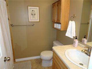 Photo 24: 703 Willow Avenue in Saskatchewan Beach: Residential for sale : MLS®# SK714686