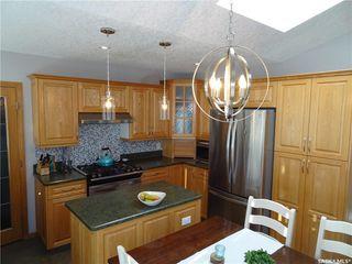 Photo 8: 703 Willow Avenue in Saskatchewan Beach: Residential for sale : MLS®# SK714686