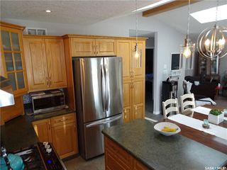 Photo 7: 703 Willow Avenue in Saskatchewan Beach: Residential for sale : MLS®# SK714686