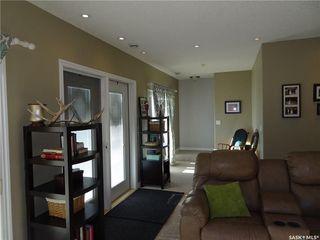 Photo 17: 703 Willow Avenue in Saskatchewan Beach: Residential for sale : MLS®# SK714686