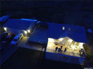 Photo 47: 703 Willow Avenue in Saskatchewan Beach: Residential for sale : MLS®# SK714686