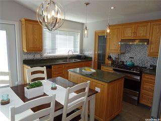 Photo 6: 703 Willow Avenue in Saskatchewan Beach: Residential for sale : MLS®# SK714686