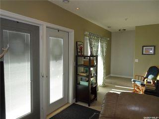 Photo 18: 703 Willow Avenue in Saskatchewan Beach: Residential for sale : MLS®# SK714686