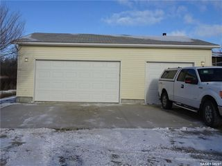 Photo 44: 703 Willow Avenue in Saskatchewan Beach: Residential for sale : MLS®# SK714686