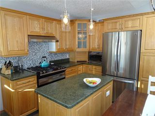 Photo 4: 703 Willow Avenue in Saskatchewan Beach: Residential for sale : MLS®# SK714686
