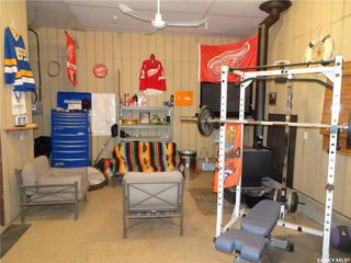 Photo 37: 703 Willow Avenue in Saskatchewan Beach: Residential for sale : MLS®# SK714686