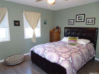 Photo 13: 703 Willow Avenue in Saskatchewan Beach: Residential for sale : MLS®# SK714686