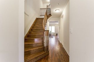 Photo 3: 28 Ivor Crescent in Brampton: Northwest Brampton House (2-Storey) for lease : MLS®# W4030111