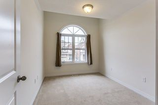 Photo 17: 28 Ivor Crescent in Brampton: Northwest Brampton House (2-Storey) for lease : MLS®# W4030111