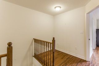 Photo 13: 28 Ivor Crescent in Brampton: Northwest Brampton House (2-Storey) for lease : MLS®# W4030111