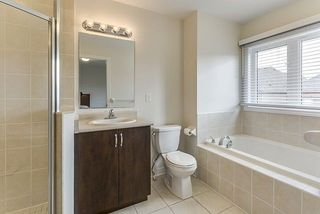 Photo 15: 28 Ivor Crescent in Brampton: Northwest Brampton House (2-Storey) for lease : MLS®# W4030111