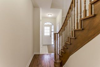 Photo 2: 28 Ivor Crescent in Brampton: Northwest Brampton House (2-Storey) for lease : MLS®# W4030111