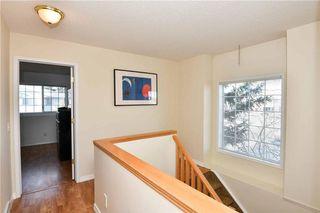 Photo 26: 77 KINGSLAND Villa(s) SW in Calgary: Kingsland House for sale : MLS®# C4163923