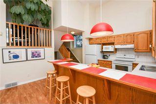 Photo 8: 77 KINGSLAND Villa(s) SW in Calgary: Kingsland House for sale : MLS®# C4163923
