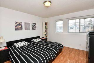 Photo 29: 77 KINGSLAND Villa(s) SW in Calgary: Kingsland House for sale : MLS®# C4163923