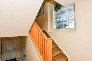 Photo 37: 77 KINGSLAND Villa(s) SW in Calgary: Kingsland House for sale : MLS®# C4163923