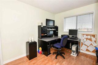 Photo 34: 77 KINGSLAND Villa(s) SW in Calgary: Kingsland House for sale : MLS®# C4163923