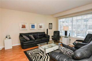 Photo 22: 77 KINGSLAND Villa(s) SW in Calgary: Kingsland House for sale : MLS®# C4163923