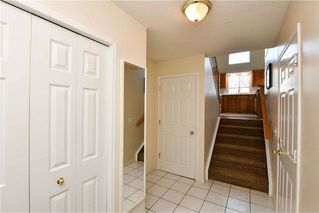 Photo 40: 77 KINGSLAND Villa(s) SW in Calgary: Kingsland House for sale : MLS®# C4163923