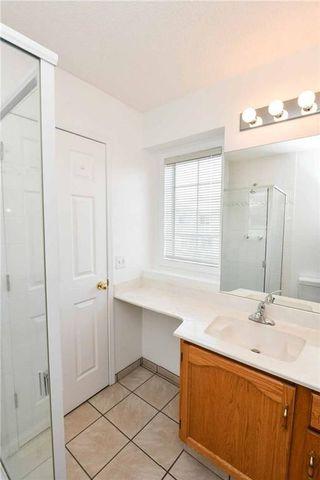 Photo 31: 77 KINGSLAND Villa(s) SW in Calgary: Kingsland House for sale : MLS®# C4163923