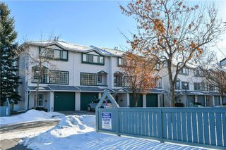 Photo 42: 77 KINGSLAND Villa(s) SW in Calgary: Kingsland House for sale : MLS®# C4163923