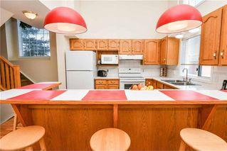 Photo 7: 77 KINGSLAND Villa(s) SW in Calgary: Kingsland House for sale : MLS®# C4163923
