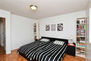 Photo 28: 77 KINGSLAND Villa(s) SW in Calgary: Kingsland House for sale : MLS®# C4163923