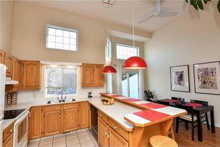 Photo 11: 77 KINGSLAND Villa(s) SW in Calgary: Kingsland House for sale : MLS®# C4163923