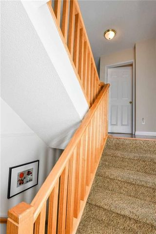 Photo 38: 77 KINGSLAND Villa(s) SW in Calgary: Kingsland House for sale : MLS®# C4163923