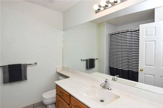 Photo 35: 77 KINGSLAND Villa(s) SW in Calgary: Kingsland House for sale : MLS®# C4163923